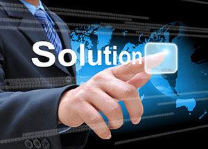 Hirez-man-solutions-small